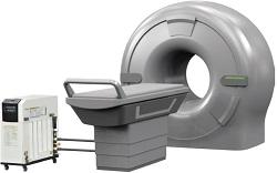 MRI Cooling