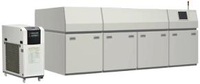 Reflow Oven (Reflow Soldering Equipment)