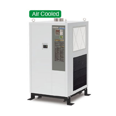 PAP Air-Cooled Temperature Controlled Precision Air Processor Image