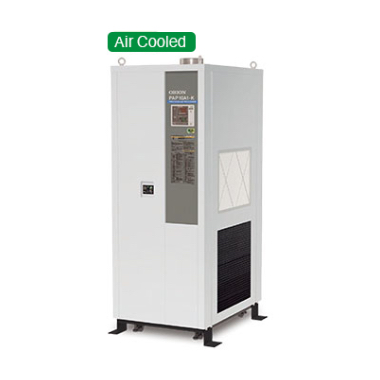 PAP Air-Cooled Temperature and Humidity Controlled Precision Air Processor Image