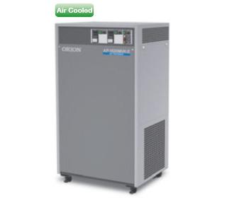 Air Processor