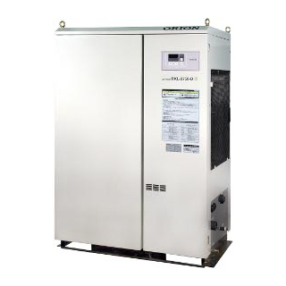 RKL Unit Cooler (Air Cooled) Image