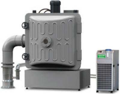 Vacuum Vapor Deposition Equipment
