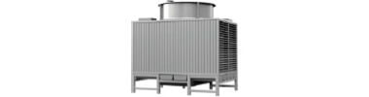 Cooling Tower Applications
